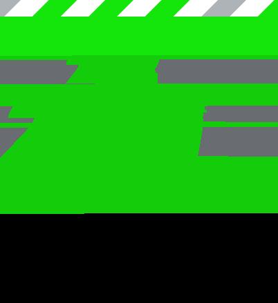 20GB使えて基本料2,480円/月 50GBは多いし、3GBは少ない。そんなあなたにぴったりなスマホプラン20GB。