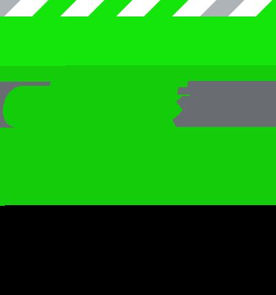 eSIM対応 契約完了後はQRコードを読み込んで設定完了。SIMカード配送を待つ必要なし。